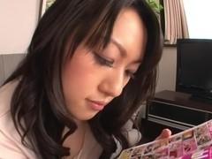 Reina Misaki Uncensored Hardcore Video