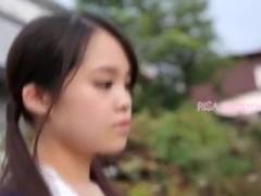Zipang 4303 Omomo Lisa KIRARI Vol.69 Pies sister of Roriman prequel sequel