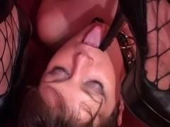 Femdom BDSM #5