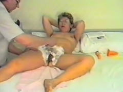 Horny xxx clip Amateur amateur full version