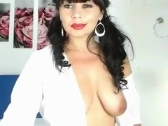 giullyax intimate clip 07/15/15 on twenty:43 from MyFreecams