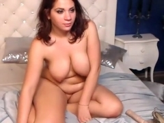 karina xoxo non-professional clip on 01/19/15 06:45 from chaturbate