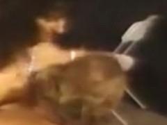 Lotta Topp, Nikki King & Blake Palmer (BIG TOP CABARET)