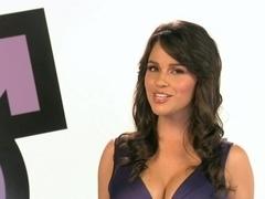 Best pornstar Nina Hartley in Hottest Reality, Massage porn movie