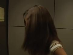 Kiara Knight in Lets Fool Around A Bit