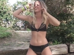 Hottest pornstar in best group sex, amateur adult clip