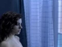 Patricia Llaca The Blue Room 1