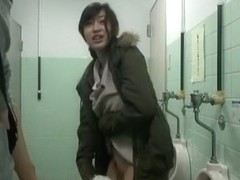 Exotic Japanese girl Maria Ono in Crazy Outdoor JAV movie