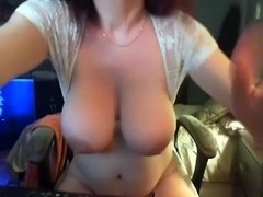 stephsuzie intimate record on 2/1/15 4:45 from chaturbate