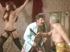 sex comedy laughable german vintage 17
