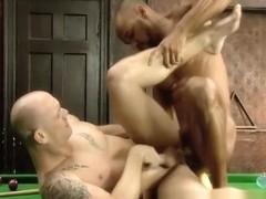 Kurt Rogers homo porno