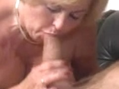 AllGrannyPorn - Hot Grandma