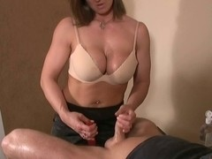 Hidden Cam Spy (girlfriend) Topless