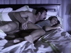 Jaye Summers Pussy Ride On Top Of Charles Dera