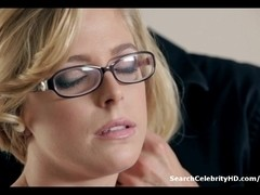 Penny Pax - The Submission of Emma Marx (2013) - Scene 1