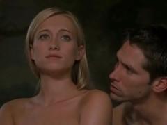 Tara Gerard,Kelsey Crane,Malea Richardson in Lake Dead (2007)