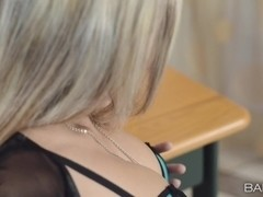 BabesNetwork Video: Sweet and Sultry