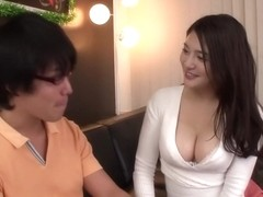 Showing porn images for missionary gifs hentai porn XXX