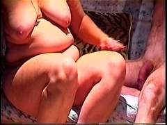 DAVES HIDDENCAM SEX AT HOME