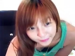 hiikitty secret clip on 06/23/2015 from chaturbate