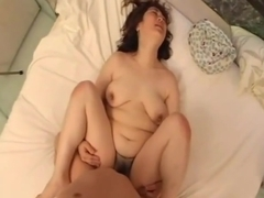 Best porn movie Amateur exclusive crazy just for you