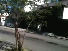 Bundas Brasil 39