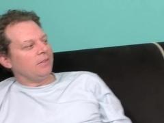 Amazing pornstar Kylee Nicole in horny small tits, hardcore sex movie