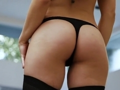 Best pornstar Courtney Taylor in crazy blowjob, cumshots porn video