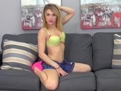 Amazing pornstar Courtney Shea in Crazy Masturbation, Dildos/Toys sex clip