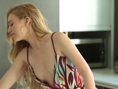 Hottest pornstars Lyra Law, Lyra Louvel in Incredible Hairy, Interracial porn video