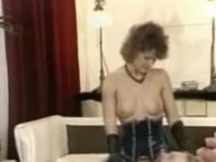 Viola Bizarr - Extreme Number 8 - Gummi in der Ehe