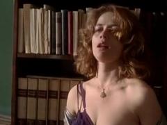 Marika Lagercrantz,Karin Huldt in All Things Fair (1995)
