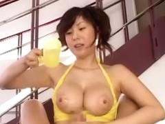 Anal Female Sex Slave Bandage