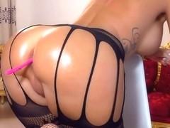Webcam - delicious 3
