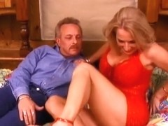 Crazy pornstar Simpleigh D'Licious in incredible mature, anal porn scene