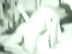 Retro Porn Archive Video: Golden Age Erotica 02 06