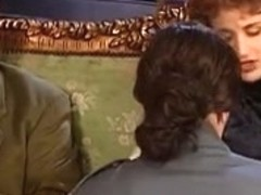 Great video of old vs. young sexual encounters