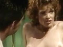 Dissolute Virginal (1986)pt.two