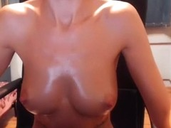 deyasweety1234 intimate episode on 01/31/15 04:15 from chaturbate