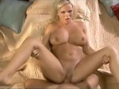 Kone Fucks. Bbw Håret Bedstemor, Sort Bedstemor, Bree Olson Anal Porno.