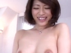 Crazy Japanese model Kaori Otonashi in Best JAV video