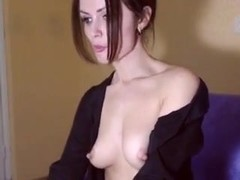 SensualLure mfc video