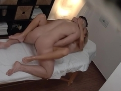 CzechMassage - Massage E381