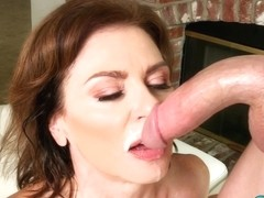 Exotic Porn Video Anal Fantastic Ever Seen