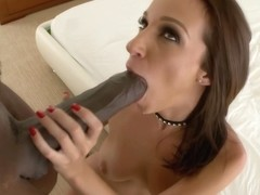 Pushin My Buttons#4 With Jada Stevens