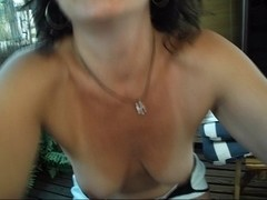 sexy german oral job with cum