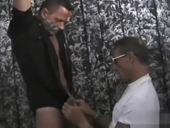 Amazing porn movie homo Cumshot best unique
