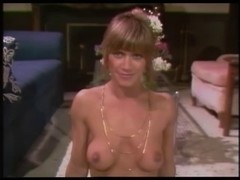 'The Sex Surrogate' Starring Marilyn Chambers