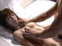 Exotic porn clip activities: blow job (fera) best you've seen