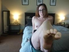Danica bratty feet mobile porno videos movies